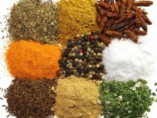 311463-a-collection-of-spices