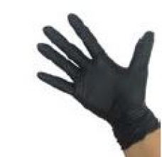 blk gloves4